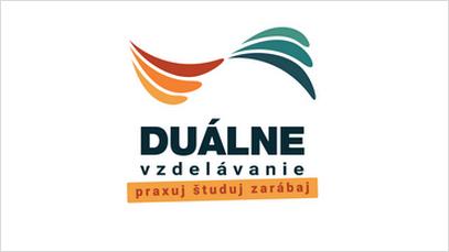 POLLAK SALA Duálne vzdelávanie